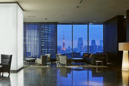 Rekomendasi 15 Hotel Terbaik Di Ginza Tokyo Jepang Yang Perlu Anda Tahu