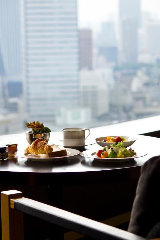 Rekomendasi 10 Hotel Bintang 5 di Tokyo Jepang Untuk Liburan Bisnis Trip Tour Wisata Ke Jepang Anda