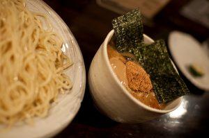Rekomendasi 10 Restoran Terbaik Yang Bisa Anda Kunjungi Di Shibuya Tokyo Jepang Fuunji